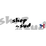 SHOP DU SUD
