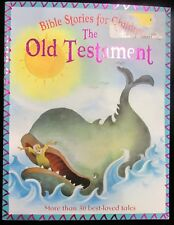 Old Testament Paperback – February 1, 2012