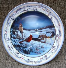 Pinegrove´S Winter
