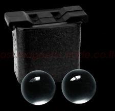Crystal Clear Ice Tray Whiskey Tray Wine Mold Maker Make Ball Dia:6cm