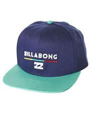 Billabong Baseball Caps for Men
