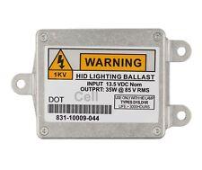 New HID Xenon Headlight D2S Ballast Control Unit Igniter For Lincoln Navigator
