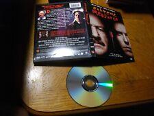Extreme Measures (DVD, 1999, Widescreen)