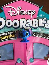 Stitch Ultra Rare - Disney Doorables Series 4