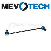 Mevotech Suspension Stabilizer Bar Link Kit for 2011-2013 Kia Sorento 2.4L ct