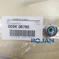 39.5CM Sponge Roller Out Paper  Xerox 4110 4112 4127 4595 D95 1100 J75 C700
