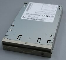 More details for iomega z250atapi cream fronted 250mb 3.5 inch internal zip drive