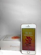 Apple iPhone SE - 16GB - Roségold (Ohne Simlock) A1723 (CDMA + GSM)