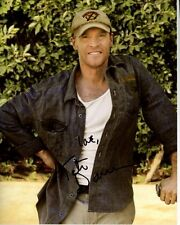 TATE DONOVAN Signed Autographed Photo