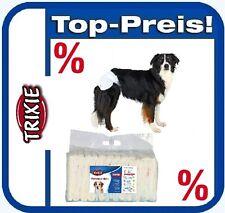 TRIXIE 23631 Größe XS - S für Hündinnen 12 Stück Einwegwindel 0,46€/Stück