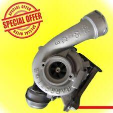 Turbocharger VW T5 2.5 128 kW / 174 hp BPC * 070145701N * 760699 * Turbolader