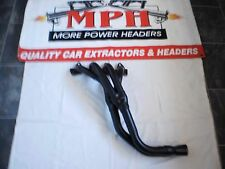 SUZUKI VITARA G16A  EXTRACTORS HEADERS NEW