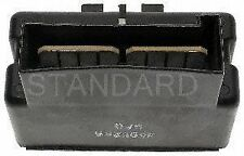 Engine Cooling Fan Motor Relay Standard RY-184