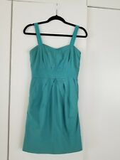 marc by marc jacobs dress xs