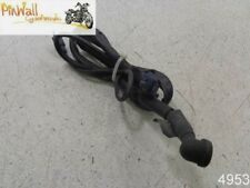 .2001 2002 2003 2004 Honda Goldwing GL1800 STARTER MOTOR CABLE WIRE LEAD