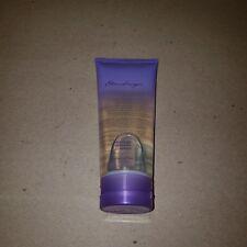 Avon Eternal Magic Shower Gel Full Size 6.7 Fl Oz