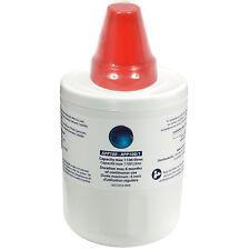 DA29-00003G HAFIN 2 EXP APP100 type Glace Filtre À Eau Pour Maytag Américain Réfrigérateur