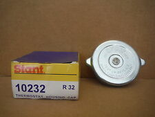 Stant Radiator Cap 10232 Heating Cooling Automotive Parts