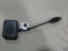 Wireless Receiver DONGLE for PS3 GUITAR Hero World Tour
