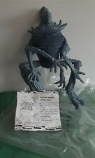 Lost In Space Future Dr. Smith Puppet 1998 Nip