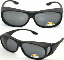 Anti-Reflective Unbranded 100% UVA & UVB Sunglasses for Men