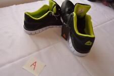 RBX MENS SIZE 13 (NWT) NEON GREEN SHOES