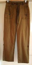 Normalgröße H&M Damen-Jeans aus Denim