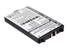 Nueva Batería Para Nintendo Nds Ntr-001 Li-Polymer Reino Unido Stock