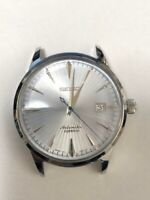 Seiko Cocktail Time SARB065 Wrist Watch for Mens silver from JP