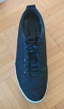 Puma Schuhe in 45