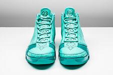 Nike Air Jordan XX3 Solefly SZ 11 Marlins 887230-332