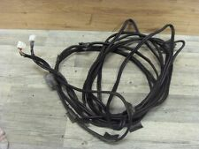 Toyota Avensis Verso M2 Cable (7)
