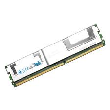 Apple 521579-AP-4096 (4 GB, DDR2 SDRAM, FB-DIMM 240-pin) RAM Module