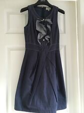 Karen Millen Dress Size 6 (1)