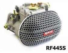 WEBER 40 45 48 DCOE RAMFLO AIR FILTER RF445S LYNX