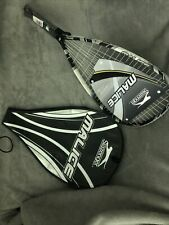 New Slazenger Malice Racquetball Racquet