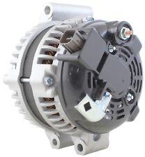 New Alternator for Honda Element 2003 2004 2005 2006 2007 2008 2009 2010 2011