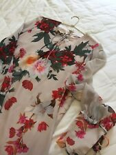 Cooper Street - Gorgeous Dress - Size 14 *exquisite fit and details