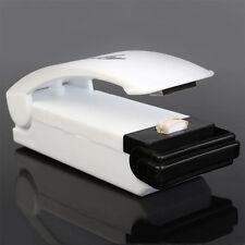 Impulse Tool Handheld Sealer Heat Home Sealing Machine Machine Mini Portable