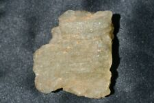 Libyan desert glass great for anyone who feels they are not from this earth 5330