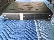Dish Network High Definition Vip 222K Dual Tuner Satellite Receiver
