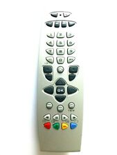 ONE FOR ALL URC-7740 UNIVERSAL TV/DVD/VCR/SAT REMOTE CONTROL