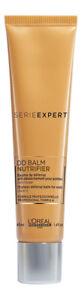L'Oreal Professionnel Serie Nutrifier DD Balm 1.4oz. Hair & Scalp Treatment