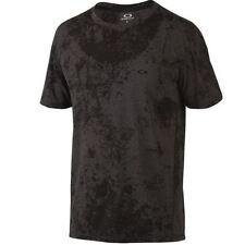 Individualisierte Sport Herren-T-Shirts aus Baumwolle