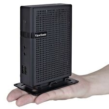 Viewsonic SC-T45 Thin Client Terminal Computer Windows Embedded Standard 7