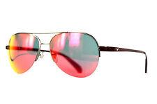 Vogue Sonnenbrille / Sunglasses VO3924-S 548-S/6Q Gr.57 Konkursaufk   //111 (31)