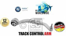 FOR VW VOLKSWAGEN VW PASSAT 1996-2005 TRACK CONTROL ARM