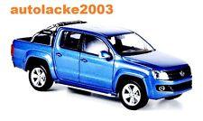 1 x1  ltr WBC BASIS LACK     unverdünnt  VW L    4R   CATALINA BLUE MET