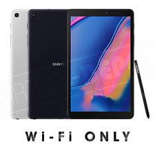 Samsung Galaxy Tab A WITH S-Pen SM-P200 32GB 3GB RAM 8...