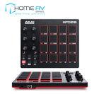 Akai MPD218 Pad Controller MIDI USB LED BACKLIT - ABLETON LIVE LITE FREE P&P*